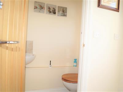 Property image 21 of home to buy in Craig Y Llan (Quarry Road), Llanbedrog